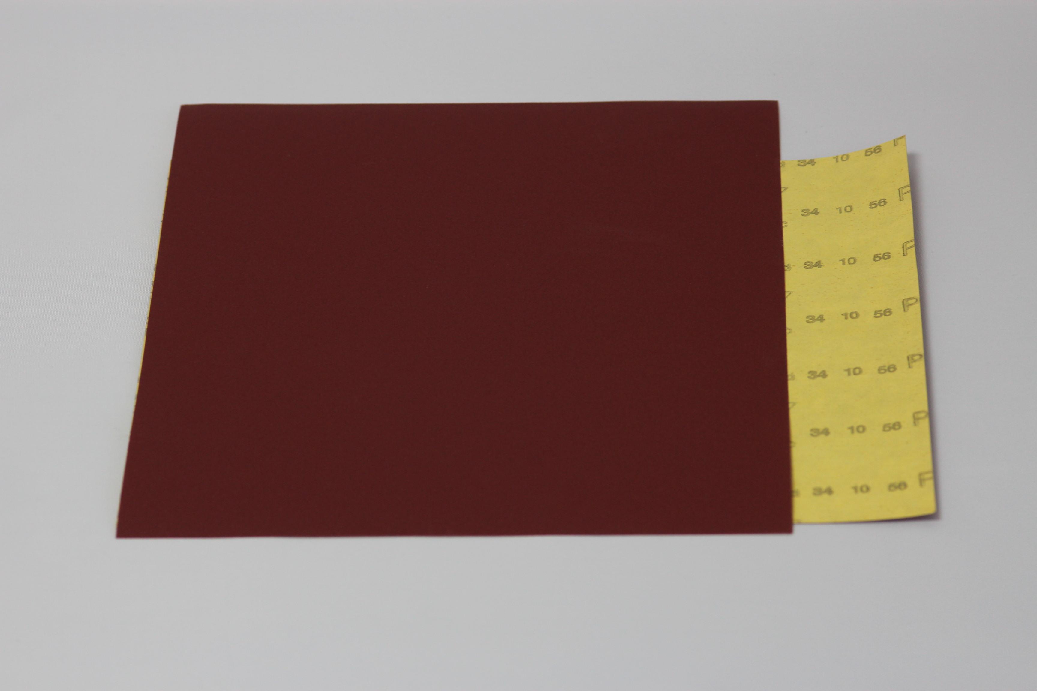 SIA arch 230x280 P360