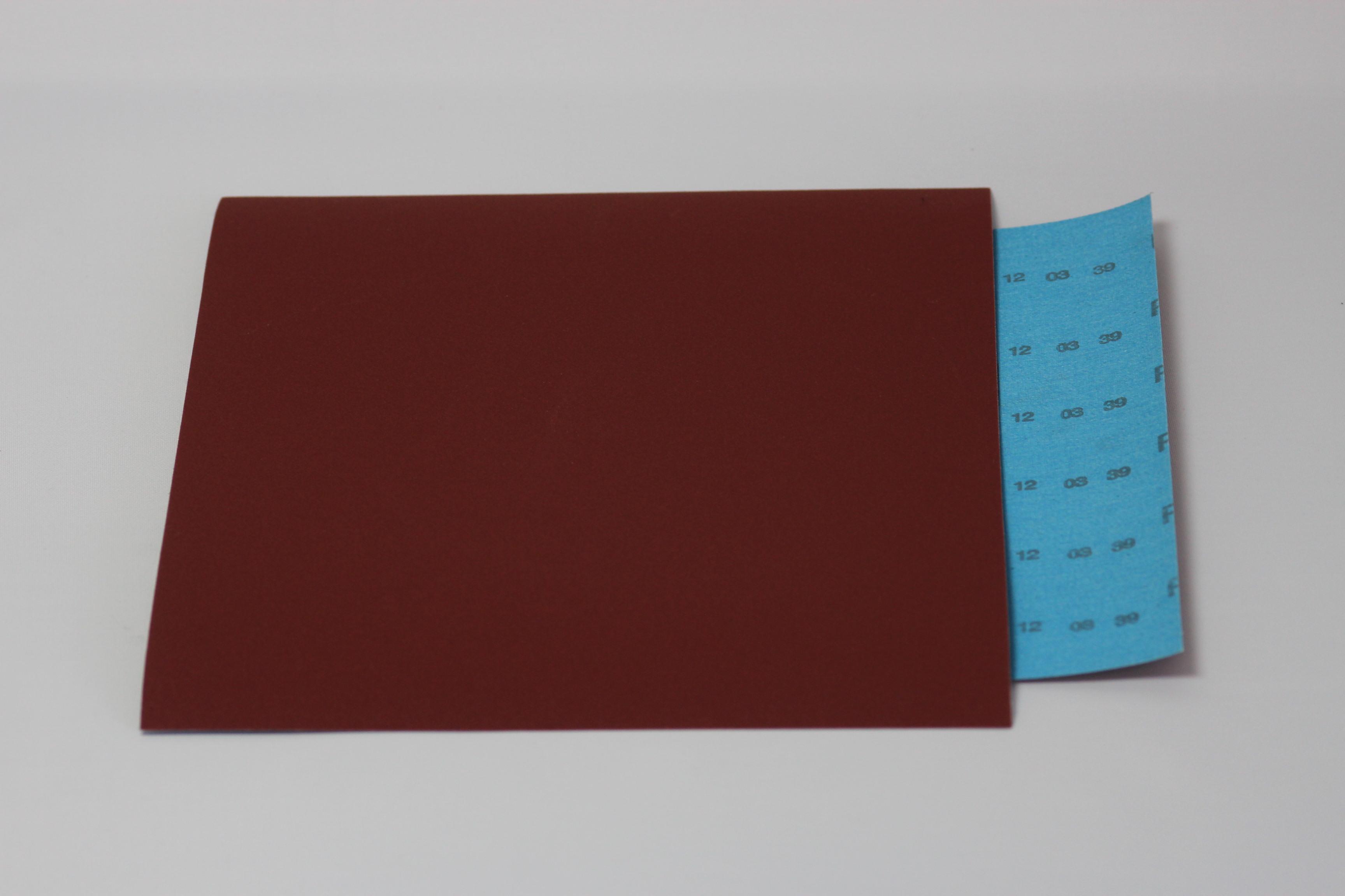 SIA arch 230x280  P100