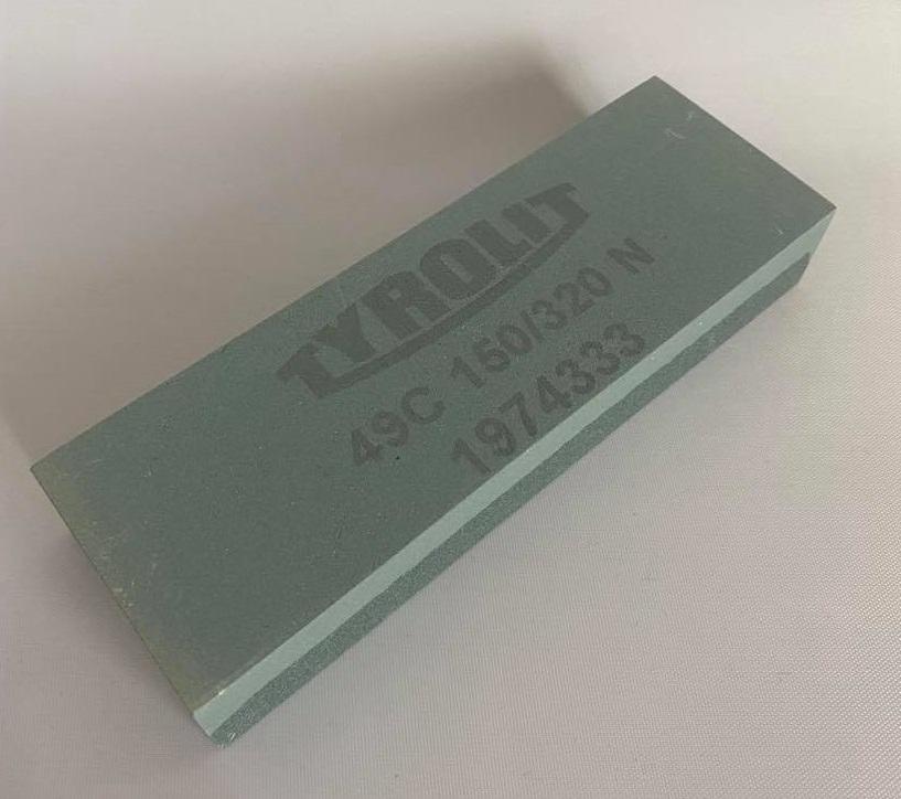 64136-053794 T90K 50×25×150  49C  150/320 N 7 V