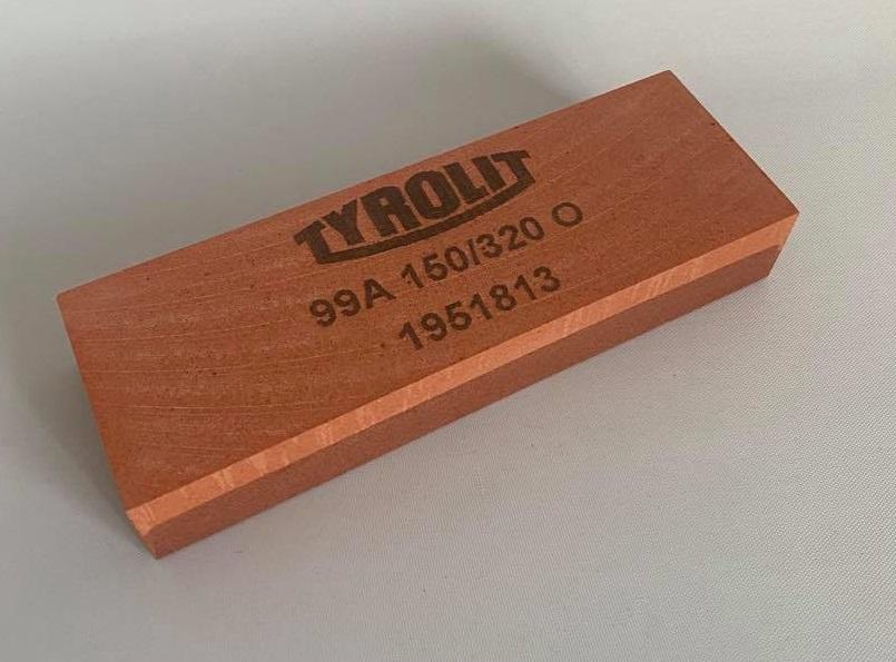 64151-053894 T90K 50×25×150 99A  150/320 O6 V