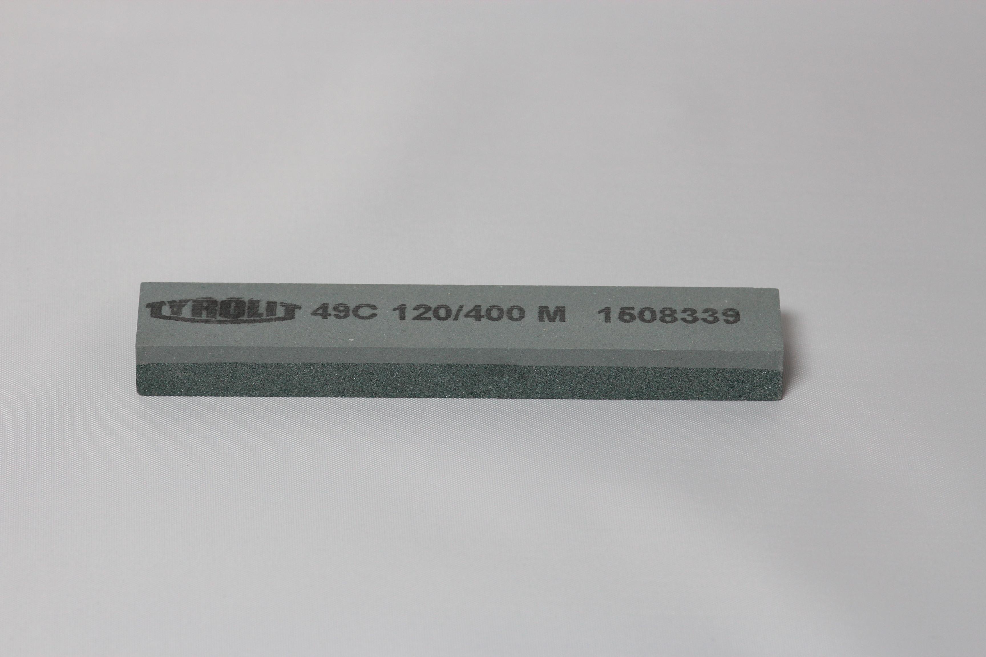 64136-024594 T90K 25×15×150 49C  120/400 M 8 V