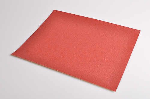 SAITAC AWD P 150 papír list 230x280